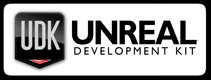 UDK -  Unreal Development Kit